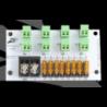F8 Power Distribution Board | Accessories