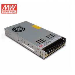 Meanwell RSP-320-12 | Power Supplies
