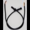 Weatherproof Pigtails | Accessories