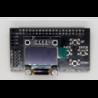 FPP Pi Control Hat PiOLED | Pixel Controllers