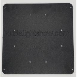 Build-A-Light-Show CG-1500 Door Plate | Accessories & Hardware