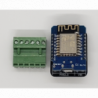 ESPartStick 5v Enhanced (Terminal Connector) | Pixel Controllers
