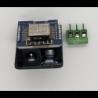 ESPartStick 5v Enhanced (Barrel connector) | Pixel Controllers