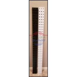 Poor Mans Pixel Pole (Social Distancing Stick) - 200 Node | Gilbert Engineering Props