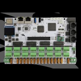 Falcon F16v3 | Pixel Controllers