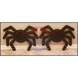 Mini Spider - Pixel | Gilbert Engineering Props