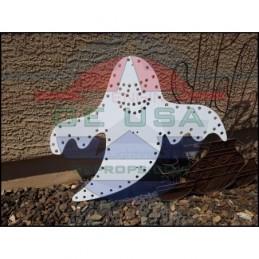 Coro Ghost Jr | Gilbert Engineering Props