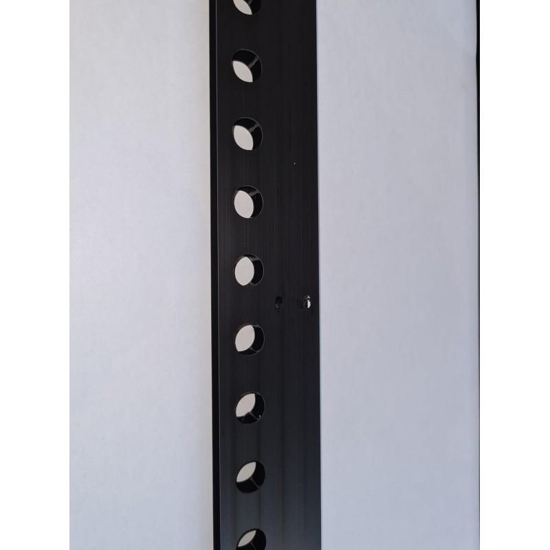 Pixel Trim 1 Metre | Gilbert Engineering Props