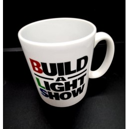 Build A Light Show - The Mug | Other Products