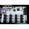 Falcon F48 Differential Pixel Controller | Pixel Controllers