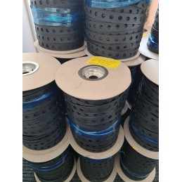 BALS HDPE 12mm Megatree Mounting Strip | 100metres | Accessories & Hardware