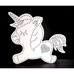 Fluffy The Unicorn | Categories