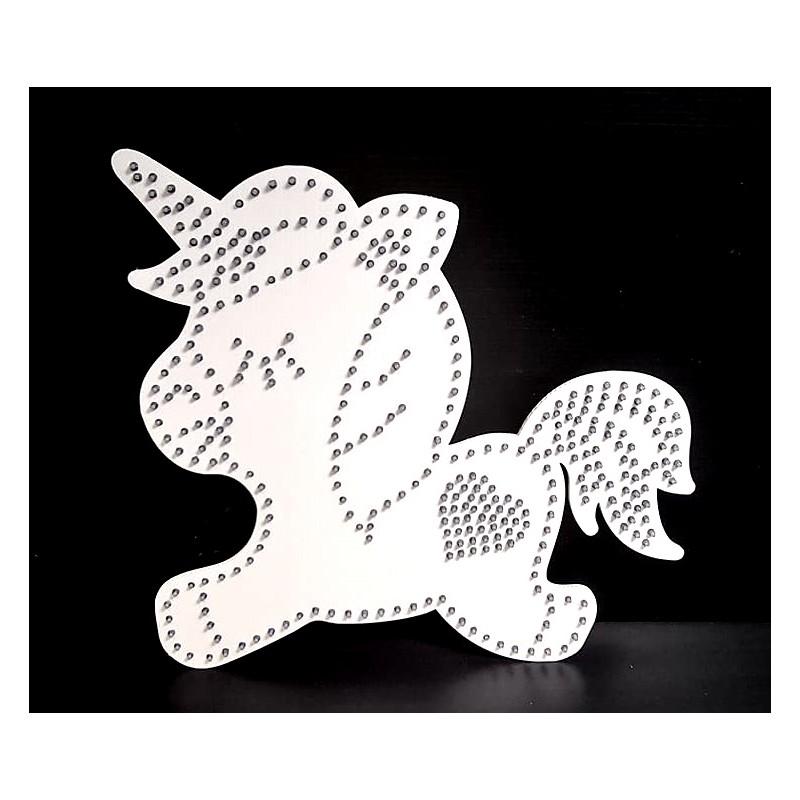 Fluffy The Unicorn   Categories
