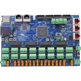 Falcon F16 v4 | Pixel Controllers