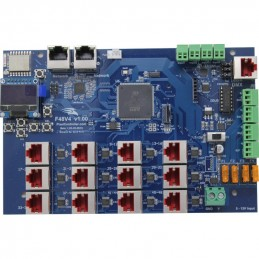Falcon F48v4 Differential Pixel Controller | Categories