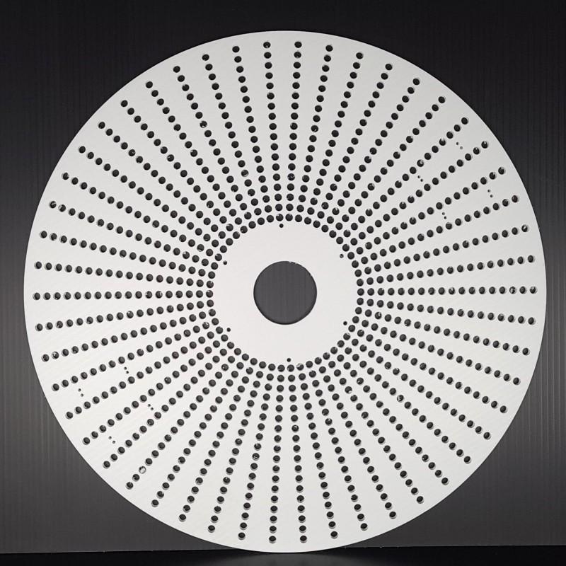 Mini Grand Illusion | Gilbert Engineering Props