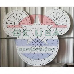 Magical Spinner Sr. HD | Gilbert Engineering Props