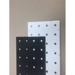 Modular Matrix Panels (BLACK) | Matrix Panels