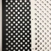 Matrix Panels