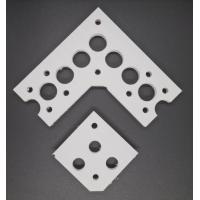 GE Pixel Strip System