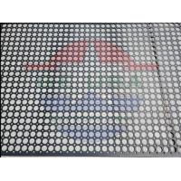 GE Matrix Panels