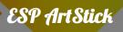 ESP ArtStick