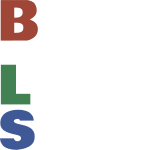 Build A Light Show